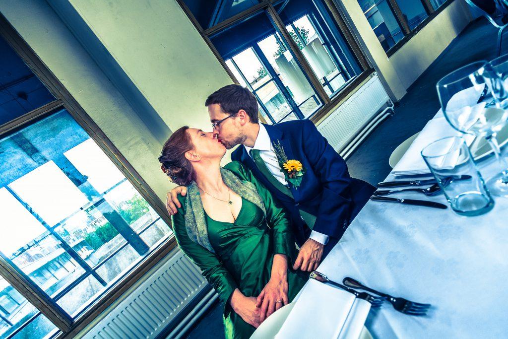 Wedding – Maartje & Casper